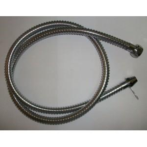 BRASS shattaf hose