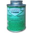 PVCement Heavy body 1104HB