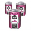 Tangit - Pipe Adhesives - UPVC - All Pressure
